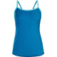 Arc'teryx Phase SL Sleeveless Shirt Women blue